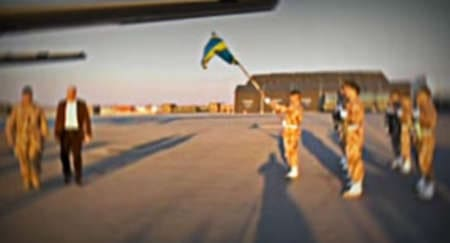 NATO and Sweden: old partners, new outlooks?