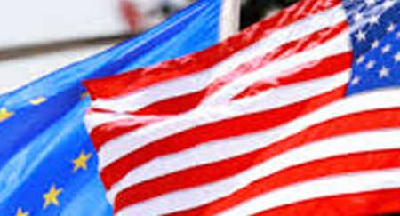 Transatlantic energy security and the Ukraine-crisis: A blessing in disguise?