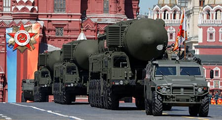 The Nuclear Non-proliferation Treaty at fifty: a midlife crisis