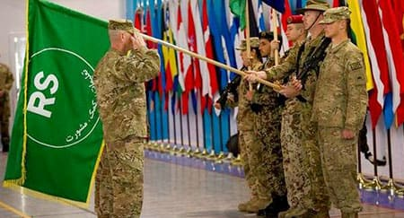 NATO at 70: an opportunity to recalibrate