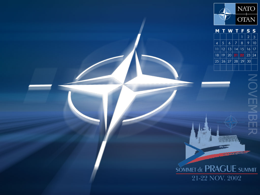 Http Www Nato Int Multi Wallpaper 2002 11 1024 Htm