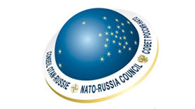 NATO-Russia Council website