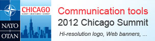 chicago-communication-tools.jpg