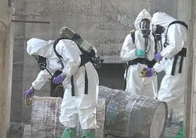 http://www.nato.int/nato_static/assets/pictures/stock_2010/20101013_20101012-chemical-terrorism_rdax_276x194.jpg