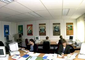 110128-nato-archives-reading-room.jpg