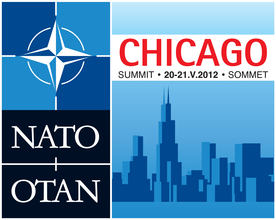 Chicago Summit logo