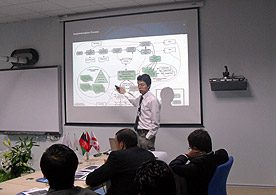 120521-cyber-training-afghan1.jpg