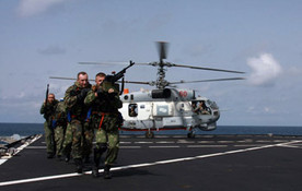 small_130226-counterpiracy.jpg