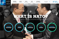130318-what-is-nato.jpg