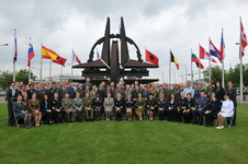 NATO Committee on Gender Perspectives