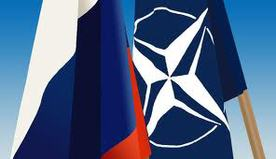 small_140716-nato-russia-flags.jpg
