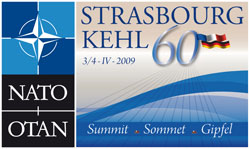 0904-summit-logo.jpg