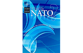 NATO in focus