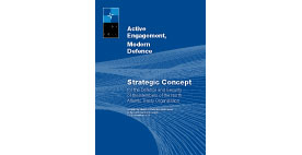 Strategic Concept 2010