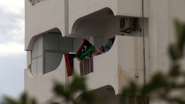 /nato_static_fl2014/assets/pictures/111017a-disarming-tripoli/20111019_111017a-008_rdax_375x211.jpg