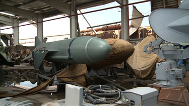 /nato_static_fl2014/assets/pictures/111017a-disarming-tripoli/20111019_111017a-010_rdax_375x211.jpg