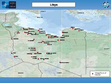 /nato_static_fl2014/assets/pictures/2001_09_110922a-libya/20110922_110922a-001_rdax_375x281.jpg