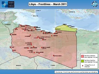 /nato_static_fl2014/assets/pictures/2001_09_110922a-libya/20110922_110922a-002_rdax_375x281.jpg