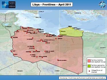 /nato_static_fl2014/assets/pictures/2001_09_110922a-libya/20110922_110922a-003_rdax_375x281.jpg