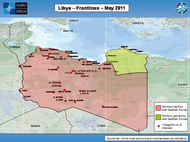 /nato_static_fl2014/assets/pictures/2001_09_110922a-libya/20110922_110922a-004_rdax_375x281.jpg