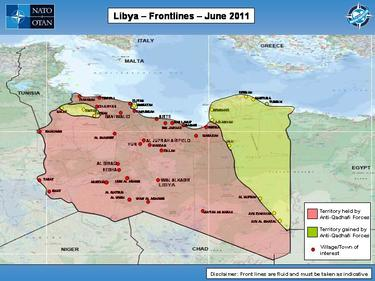 /nato_static_fl2014/assets/pictures/2001_09_110922a-libya/20110922_110922a-005_rdax_375x281.jpg
