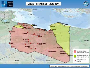 /nato_static_fl2014/assets/pictures/2001_09_110922a-libya/20110922_110922a-006_rdax_375x281.jpg