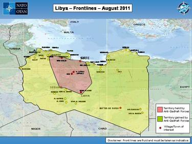 /nato_static_fl2014/assets/pictures/2001_09_110922a-libya/20110922_110922a-007_rdax_375x281.jpg