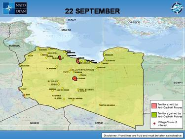 /nato_static_fl2014/assets/pictures/2001_09_110922a-libya/20110922_110922a-009_rdax_375x281.jpg