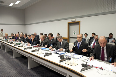 /nato_static_fl2014/assets/pictures/2010_10_101028a-cnad/20101028_101028a-007_rdax_375x250.jpg