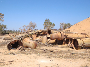 /nato_static_fl2014/assets/pictures/2011_09_110919a-libya/20111006_110919a-001_rdax_375x281.jpg