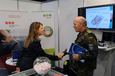 /nato_static_fl2014/assets/pictures/2011_11_111110h-conference-vilnius/20111205_111110h-018_rdax_375x250.jpg