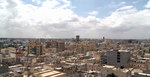 110923-feature-tripoli-624x320.jpg - 110923-feature-tripoli-624x320.jpg, 23.24KB
