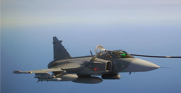 /nato_static_fl2014/assets/pictures/2011_graphics_homepage/20110411_110412-libya-624x320_rdax_375x192.jpg