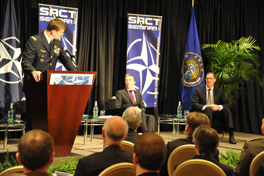/nato_static_fl2014/assets/pictures/2012_02_120228a-act-seminar/20120228_120228a-006_rdax_375x250.jpg