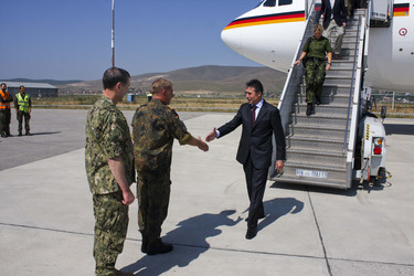 /nato_static_fl2014/assets/pictures/2012_07_120711a-kfor/20120711_120711a-001_rdax_375x250.jpg