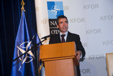 /nato_static_fl2014/assets/pictures/2012_07_120711a-kfor/20120711_120711a-017_rdax_375x251.jpg