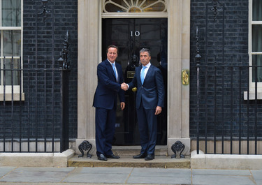 /nato_static_fl2014/assets/pictures/2014_06_140619a-sg-london/20140619_140619a-008_rdax_375x265.jpg