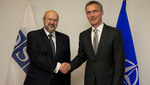 141112a-003.jpg - Visit to NATO by the OSCE Secretary General, 43.14KB