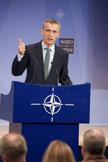 /nato_static_fl2014/assets/pictures/2014_12_141201a-sg-pc/20141201_141201a-008_rdax_375x563.jpg