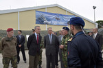 151105a-014.jpg - The North Atlantic Council visits NATO Exercise Trident Juncture in Portugal, 57.05KB