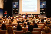 NATO Conference on Terminology Management
