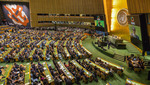 160920a-003.jpg - NATO Secretary General attends United Nations General Assembly, 93.80KB