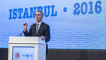 161120a-020.jpg - NATO Secretary General visits Turkey and attends annual session of the NATO Parliamentary Assembly, 57.26KB