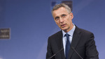 170330b-003.jpg - Pre-ministerial press conference by the NATO Secretary General, 34.87KB