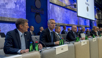 NATO Secretary General visits Estonia
