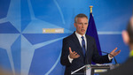 180414a-008.jpg - Press point by NATO Secretary General following NAC meeting on actions taken against use of chemical weapons in Syria , 44.79KB