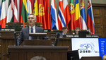 180528a-006.jpg - NATO Secretary General visits Poland and adresses the NATO Parliamentary Assembly, 65.52KB