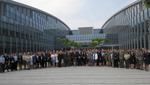 180529b-001.jpg - NATO Allies and Partners discuss 360 degree Approach to Gender, 55.56KB