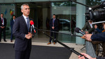180625a-005.jpg - NATO Secretary General visits Luxembourg, 61.12KB