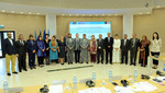 180917d-001.jpg - Pilot course on civilian oversight of the armed forces, Baku, Azerbaijan , 39.58KB